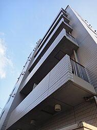 アース向ヶ丘[2階]の外観