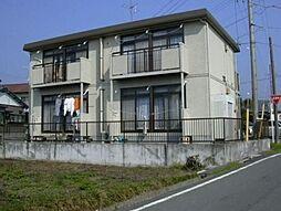 宮口駅 3.4万円
