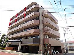 カインドステージ北鎌倉