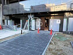 谷町九丁目駅 5.5万円