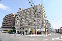 西中島南方駅 7.5万円