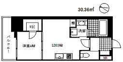 神戸駅 8.8万円