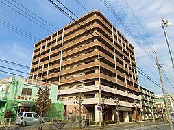 リベ・グラート平城山ステーションフロント 中古マンション