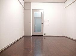 HREビル[302号室]の外観
