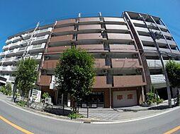 新大阪駅 5.3万円