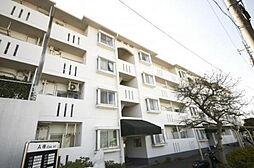 緑区上山3丁目 ライオンズマンション中山ガーデンA棟115