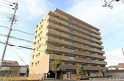 グランコート岸和田春木
