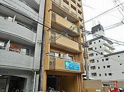 南区役所前駅 4.0万円