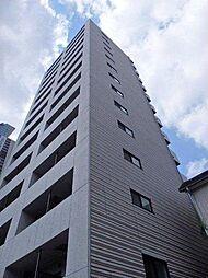 ZOOM渋谷富ヶ谷[0301号室]の外観