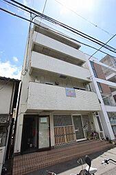 海岸通駅 4.0万円