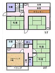 埼玉県さいたま市岩槻区本丸3丁目