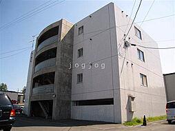 中央バス真栄 4.0万円