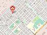地図,1LDK,面積25m2,賃料3.0万円,バス 旭川電気軌道バス春光5条1丁目下車 徒歩2分,JR函館本線 旭川駅 5km,北海道旭川市住吉六条2丁目