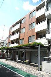 目黒駅 7.0万円