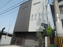 大阪府堺市北区大豆塚町1丁