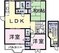 箕島駅 4.8万円