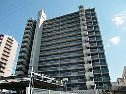 ファミール北大阪下新庄