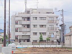 スガハイム1下九沢(8295-2)