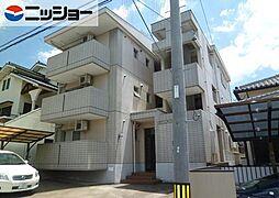 上社駅 3.4万円