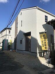 兵庫県宝塚市光ガ丘1丁目8-6