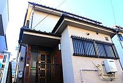 神奈川県横浜市神奈川区斎藤分町