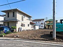 蓮田市西新宿3丁目