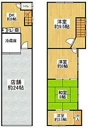 大阪府堺市堺区昭和通4丁