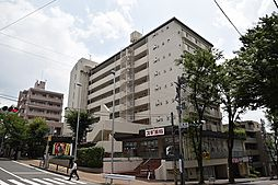 宮崎台ビューグリーン リノベms 駅1分 7階南東向き