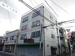 宇治駅 3.0万円