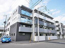 新道東駅 4.5万円