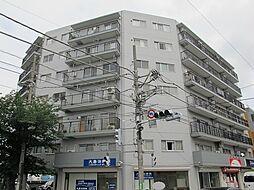 ハイマート久米川