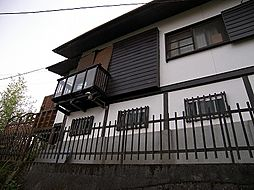 神奈川県小田原市入生田