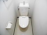 トイレ,2LDK,面積60.76m2,賃料5.0万円,バス バスとん田 中通下車 徒歩7分,,北海道北見市とん田西町320番地4