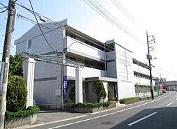 誉田駅 2.3万円