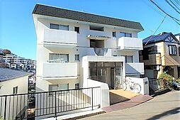 ニュー富岡ドミール