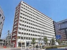 ヴァン・ヴェール新宿