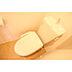 トイレ,1LDK,面積42.37m2,賃料5.9万円,つくばエクスプレス 万博記念公園駅 徒歩7分,,茨城県つくば市諏訪