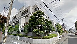 BURG帝塚山