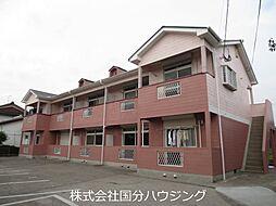 日当山駅 2.1万円