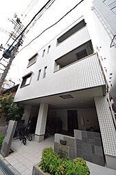 Terrasse House HARUKA(テラスハウスハルカ)