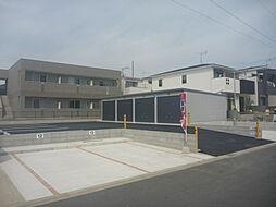 豊橋駅 0.4万円