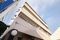 高松琴平電気鉄道長尾線 高田駅 徒歩32分の賃貸マンション