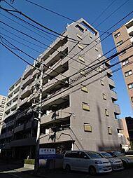 小田急コアロード相模原2階 相模原駅歩5分