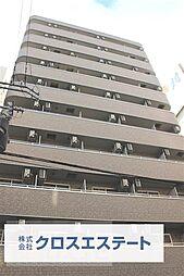 アーデン和泉町[9階]の外観