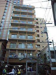 小網町駅 2.9万円