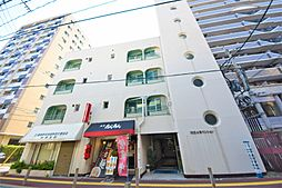 102大稲マンション503