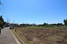 神奈川県横浜市瀬谷区本郷3丁目41-1