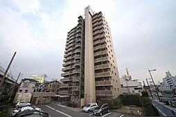 ローレルコート関目高殿 中古マンション