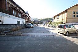 宇和島駅 0.5万円