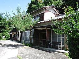 愛知県瀬戸市片草町